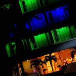 Mimosa Hotel, Miami