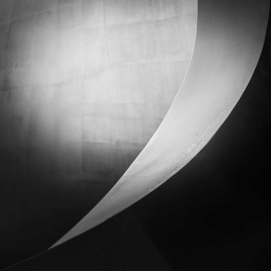 Arnhem CS   8 by Rob1962