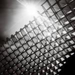 Metropol Parasol 1