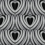 Love-rope