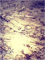 SunshineSmoke+Glass1 by VINpixPhotography