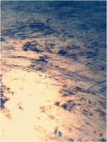 SunshineSmoke+Glass2 by VINpixPhotography