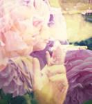 Smoke and Roses