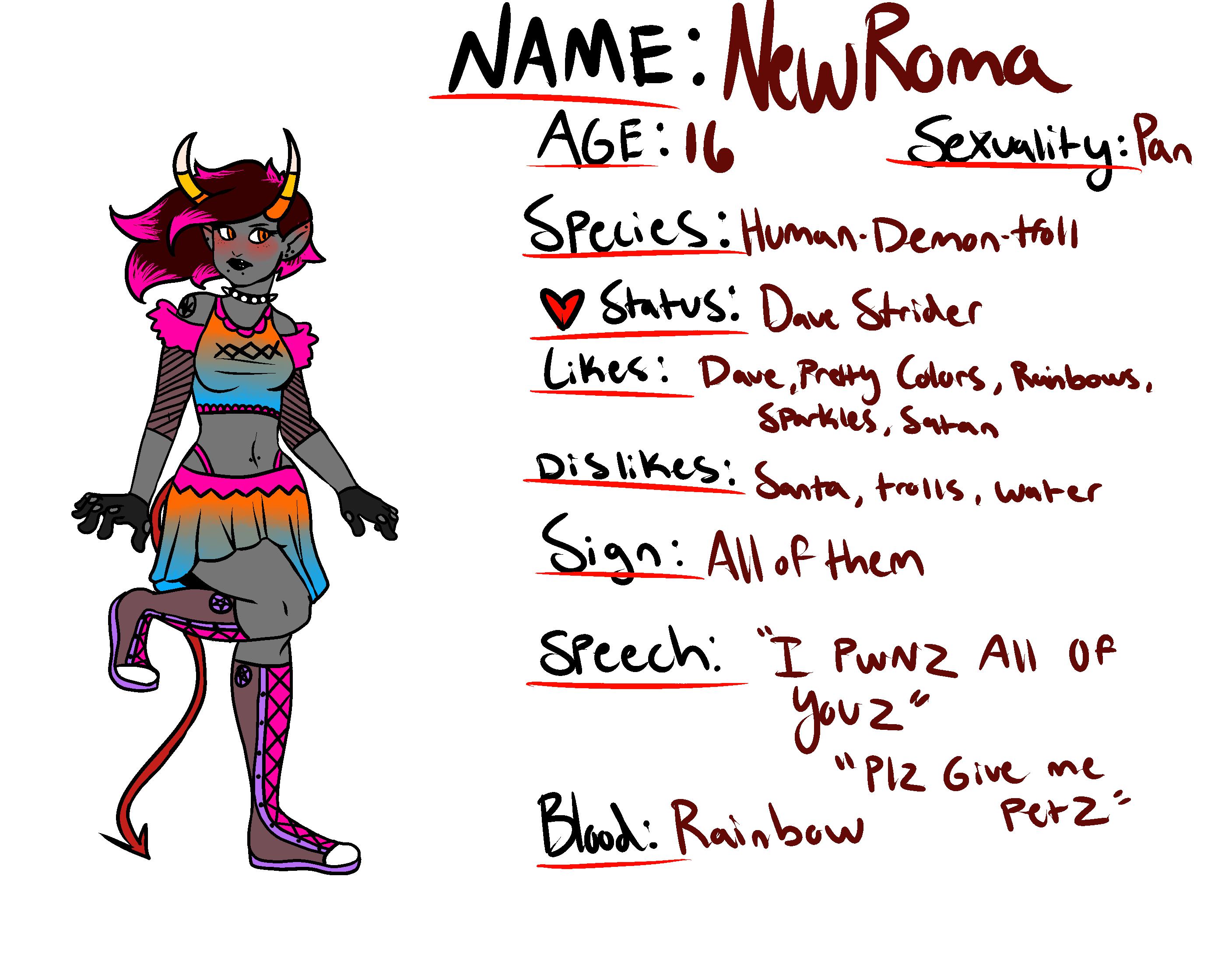 how to make good names