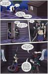 Jack Rye Adventures #1 pg20 by Shouhda