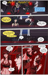 Jack Rye Adventures #1 pg21 by Shouhda