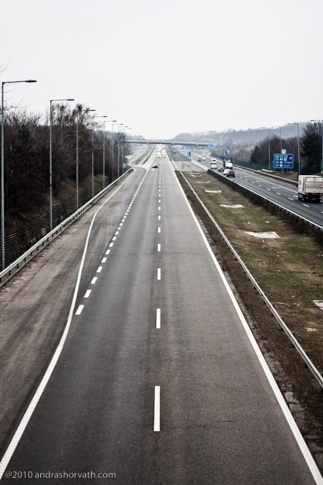 highway by sen12