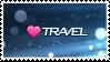 Love Travel.