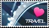 Love Travel 2 by petercui