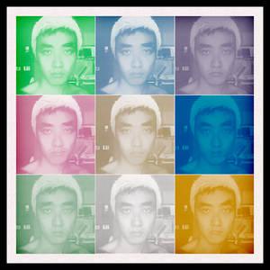 My Face XD