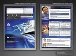 Tungling Flyer Design 2