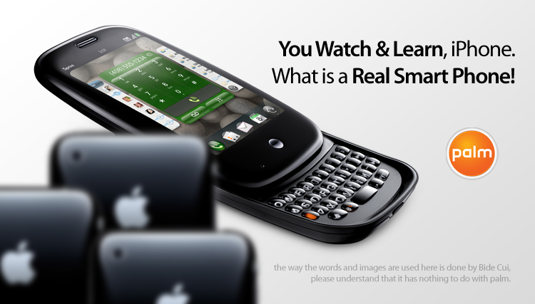 You_watch_and_learn_iPhone by petercui