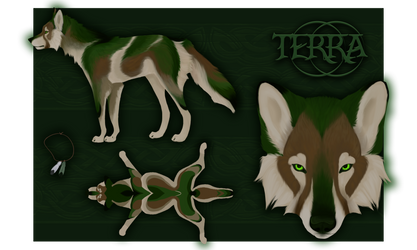 Terra Reference