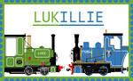 Lukillie - Stamp by twinkletoes-97
