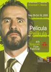 pelicula - pelikula poster