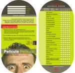 pelicula ballot