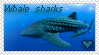 Whale Sharks Lover by Nacht-Vico