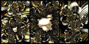Inside Mandelbrot's Mind by FractalEuphoria
