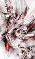 Beauty Of Malice by FractalEuphoria