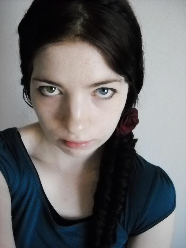 FractalEuphoria's Profile Picture