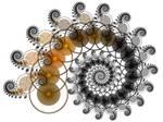 Julian Spiral