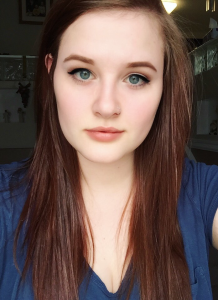 hailiiz's Profile Picture