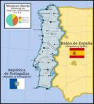Portugalicia