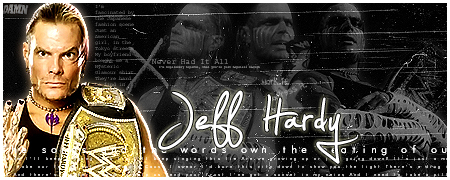 Jeff hardy wwe champion by mr damn on deviantart jeff hardy wwe champion by mr damn voltagebd Image collections