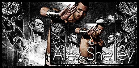 WCW Forum Signatures Part 2 Alex_Shelley_by_Mr_Damn