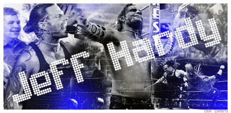 http://fc06.deviantart.net/fs42/f/2009/164/3/6/Jeff_Hardy_Signature_11_by_Mr_Damn.jpg