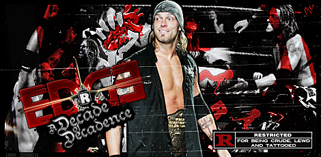 Monday Night Raw February 25th, 2013 Edge_Signature_9_by_Mr_Damn