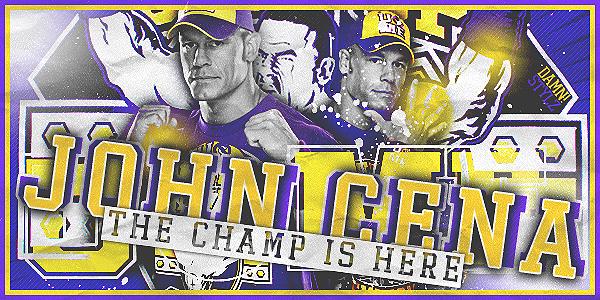 john_cena_purple_attire_sig_by_mr_damn-d31y829.jpg