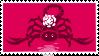 Scorpio by ROZON by the-zodiac-club