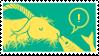Capricorn by ROZON by the-zodiac-club
