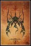 _''Scorpio