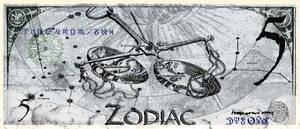 Zodiac Bill