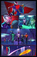 Page-2 by CAPTAIN-GAMMA