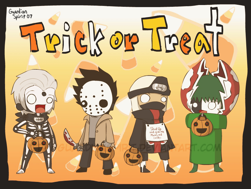 http://fc02.deviantart.net/fs21/f/2007/303/d/a/Happy_Halloween_by_GuardianSpirit.jpg