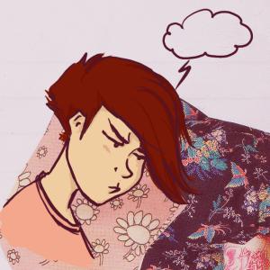 Rikkku's Profile Picture