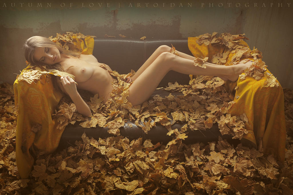 autumn_of_love_by_artofdan70-d6twhvw.jpg