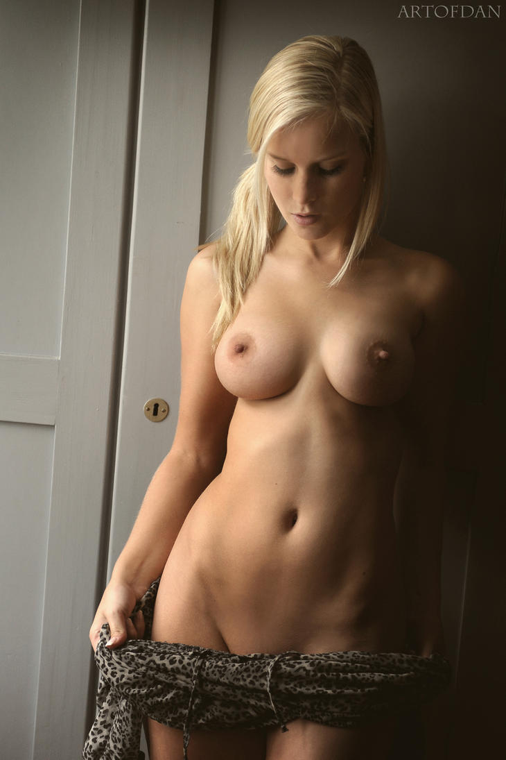 Great Body Great Sex 44