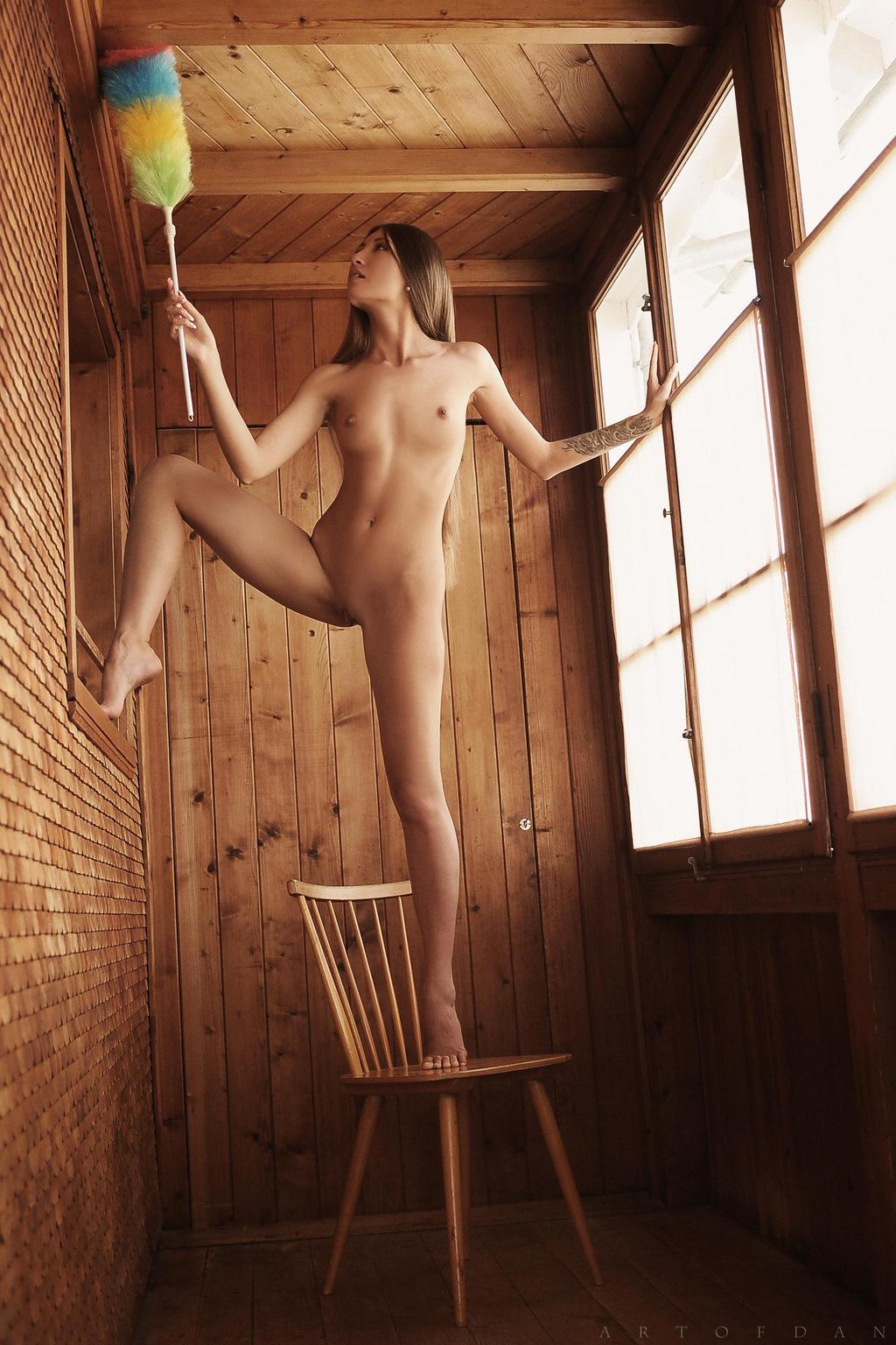 housekeeper_by_artofdanphotography_d8ce6
