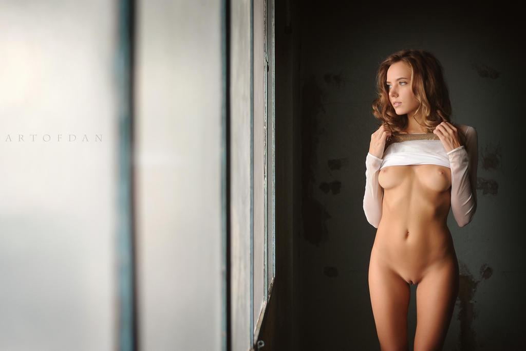 фото девушек совсем голых