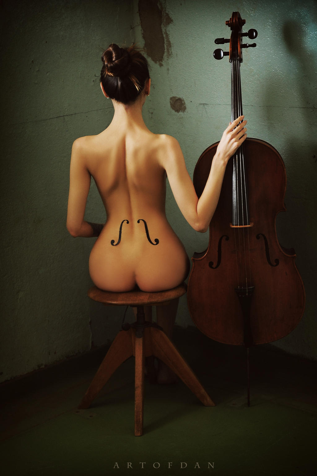 signs_of_cello_by_artofdanphotography_d9