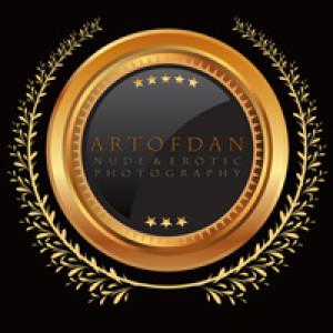 ArtofdanPhotography's Profile Picture