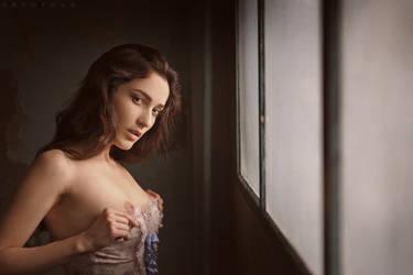 November Impressions by ArtofdanPhotography