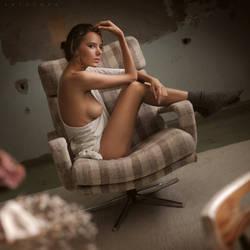 Melodie d'Emmanuelle by ArtofdanPhotography