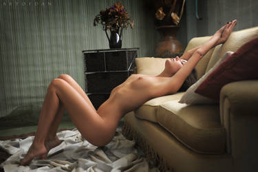 Relax Time by ArtofdanPhotography