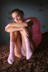 Pink by ArtofdanPhotography