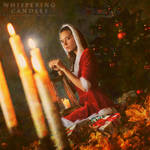 Whispering Candles